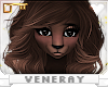 [VR] Bear Hair V2