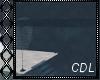 !C* M Blue Platform
