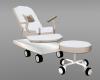 Ga Birth Gyno Chair