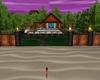 Beach Bungalow n Pool