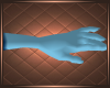 Scribes Gloves 5