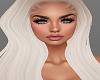 H/Eunice Snow
