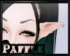 P| Elf ears anim.
