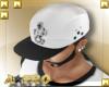 A: Windchester Snake Hat