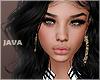 J- Silveria black