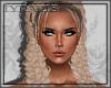 Keara ash blonde