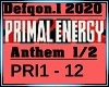 Defqon.1 2020 Anthem 1/2