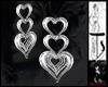 Ts D & S Earrings