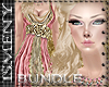 [Is] Ilithyia Bundle