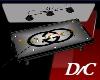 D/C  pool table