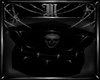 [M] PVC Army skull