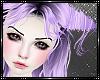 [AW] Sweet Fayletta