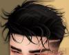 sk. kit hair