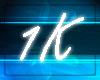 ~K~ 1K Support