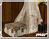 !Tropic Day romantic bed