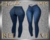 !a Nash Jeans RLL V1