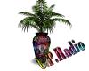 United Pride Radio Plant