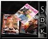 #SDK# Deriv Magazines 2