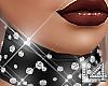 [L4] Diamond Collar