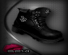 ~sexi~His RocaWear Boots