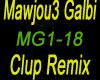 Mawjou3 Galbi