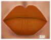 . Lip Paint 13