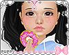🐶 Donut Avatar 40%