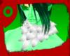 SU Emerald ^ Collar