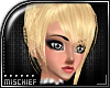 .m. FairLady Blonde