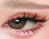 Poppy lashes 3