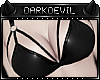 DD|Harness Bra