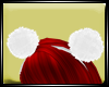 Dp Pom Pom Headband