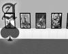[AQS]Alice frames setIII