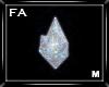 (FA)RockShardsM Blue2