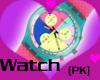 (PK) watch 1