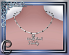 WolfBlood FamilyNecklace