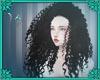 (IS) Ella Black 03