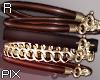 !! ⏩ Bracelets (R) F