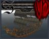 -=The Serpent Ship=-
