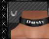 Dusty Coker