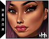 Vanjie | Princess