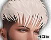 Silver Khan.Mot