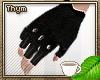 YJ Superboy Gloves