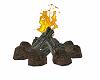 RBDC Campfire V1