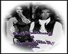 MJ-Family Frame Sisters