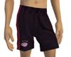 Fc Bayern Munich Shorts