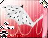 [Pets] Tila   wings v3