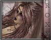 ℛ Zombie Bride hair