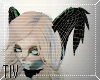 Tiv| Fluffieh Derv Ears
