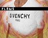 Simple Givenchy Paris